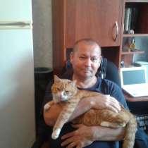 Сергей, 51 год, хочет пообщаться – Сергей, 51 год, хочет пообщаться, в Архангельске