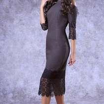 Платье 8291 Poliit в наличии в 38 размере, в г.Энергодар