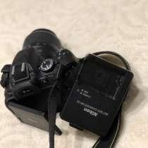 Зеркальный фотоаппарат, в Волжский