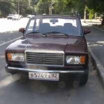 Состояние нового автомобиля, в Ростове-на-Дону