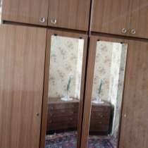 Продам мебель, в г.Уральск