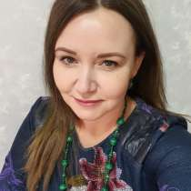 Психолог онлайн, в г.Ташкент