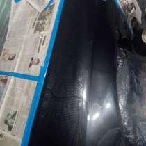 Покраска авто, полировка, антикор, в г.Брест