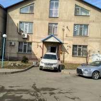 Срочно продам 4-х комнатную квартиру в пентхаусе, в г.Алматы