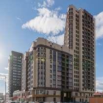 Продаю 4 комнатную квартиру, в Екатеринбурге