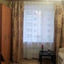 Продам комнату 15 м2 на Западном, район Золотого Вавилона, в Ростове-на-Дону