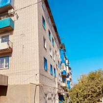 Продам квартиру Материнский капитал, в Кирове