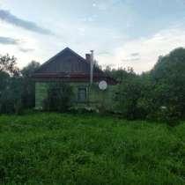 Продам дом деревня Фенино г. о. Серпухов, в Серпухове