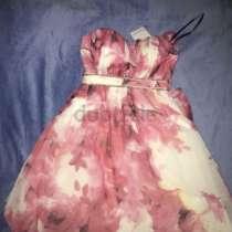 Шикарное платье, в г.Дубай