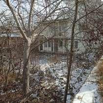 Продается дом 200м2, в Севастополе
