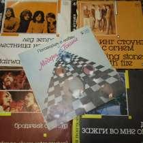 Архив популярной музыки + Modern Talking - винил, в Коломне