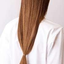 Волосы. Дорого, в Липецке