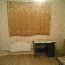Сдам комнату женщине Алтуфьево 12000, в Москве