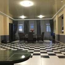 Продам новый дом в с. Владимировка, в г.Тирасполь