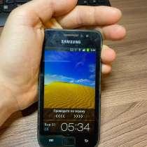 Samsung galaxy gt-i9003, в Мытищи