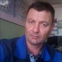 Альберт, 49 лет, хочет пообщаться, в Ульяновске