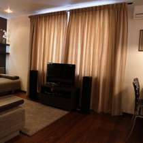 Лучше чем Ипотека, купить квартиру дешего, легко и быстро!, в Москве