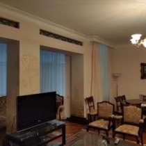 Продам 4 ком квартиру в Ялте. Крым. ЖК Спорт Никита, в Москве