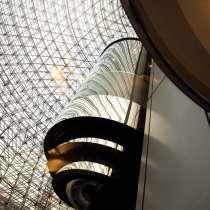 Панорамные Лифты, в г.Самарканд