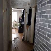 Продам 1 комнатную квартиру в Ленинском р-не, в Кемерове