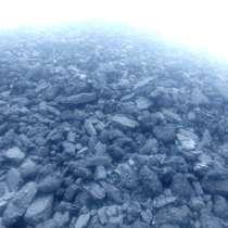 Уголь, торфобрикет, в Дмитрове