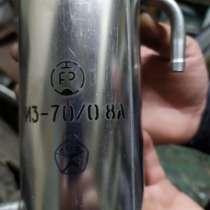 Игнитроны И3-70/0,8А, в г.Мелитополь