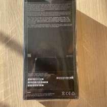 Продаю iphone 12 pro, в г.Тбилиси