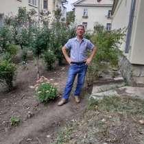 ВИКТОР, 69 лет, хочет познакомиться, в Лермонтове