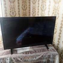 Продаю телевизор Sharp, в Нижнем Новгороде