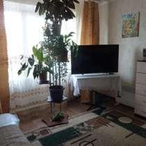 Квартира в Кувшиново, в Кувшиново