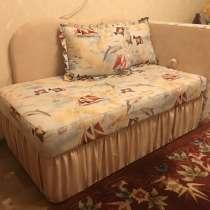 Детский диван - кровать, в Екатеринбурге