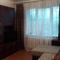 Аренда комнат, в г.Витебск