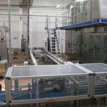 Линия розлива Tetra Pak C3 Flex, TBA 1000 ml, в г.Брест