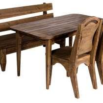 Продам мебель, в Шахунье