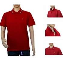 Мужская одежда оптом из Италии, в г.Рим