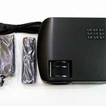Мультимедийный проектор F10 WIFI, в г.Киев