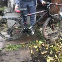Велосипед, в Киселевске