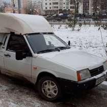 Продам ВИС 2347, в Перми
