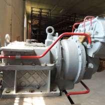 Гидропередача УГП 230 и запасные части, в Калуге