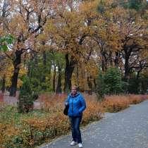 Ольга, 51 год, хочет пообщаться, в Саратове