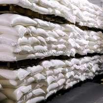 Морская соль для устриц, креветок, крабов, гребешков, в Севастополе