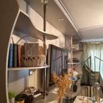 Продаю 3-х комнатную квартиру!, в г.Бишкек
