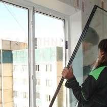 Замена стеклопакетов обычных на энергосбережающие, в г.Кривой Рог