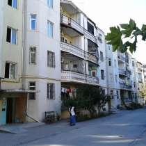 2-х комнатная новостройка c газом и купчий, в г.Баку