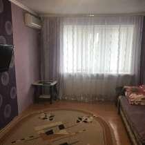 Продаю 2кв в готовом доме по Ахунбаева, в г.Бишкек