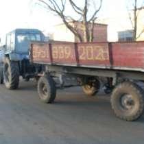Вывоз мусора, в Таганроге