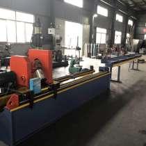 Станок по производству высокочастотной сварной трубы в Кит, в г.Kagoya