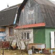 Продать земельный участок под ИЖС в садоводчестве и садовый, в Бору