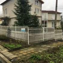 Продажа дома в Болгарии, в Москве