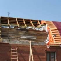 Демонтажные и ремонтные работы, в г.Витебск